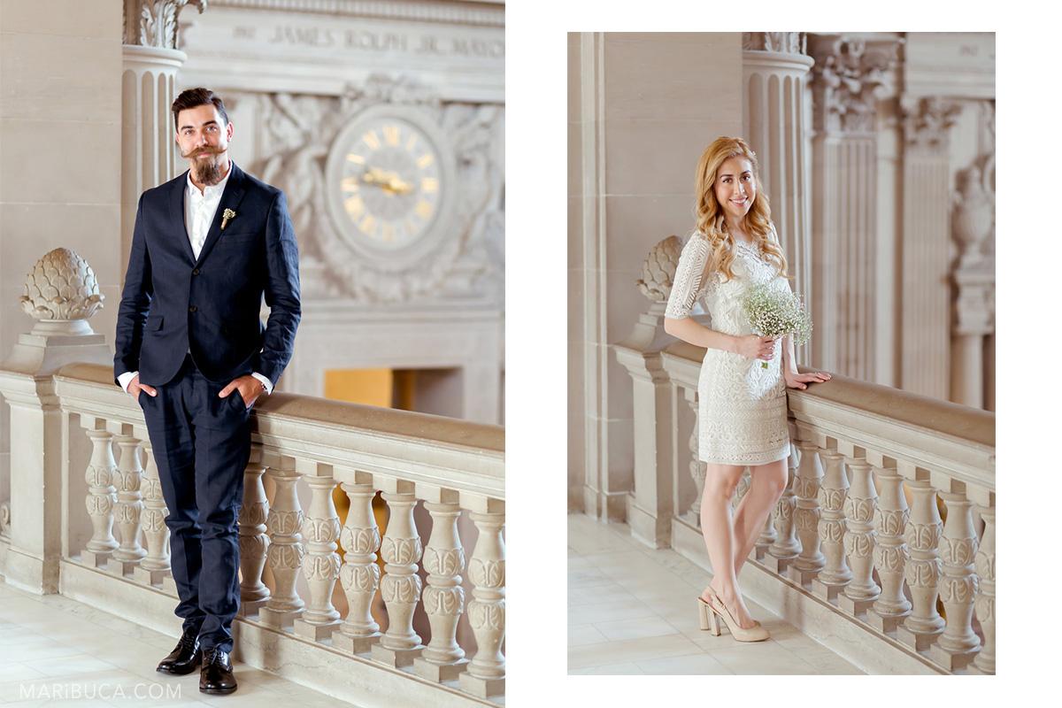 137-portrait-groom-and-bride-in-san-francisco-city-hall
