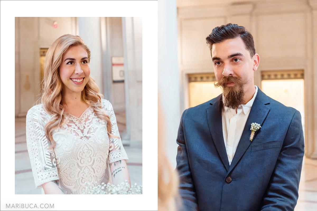 215-2-wedding-portrait-in-sf-city-hall-california
