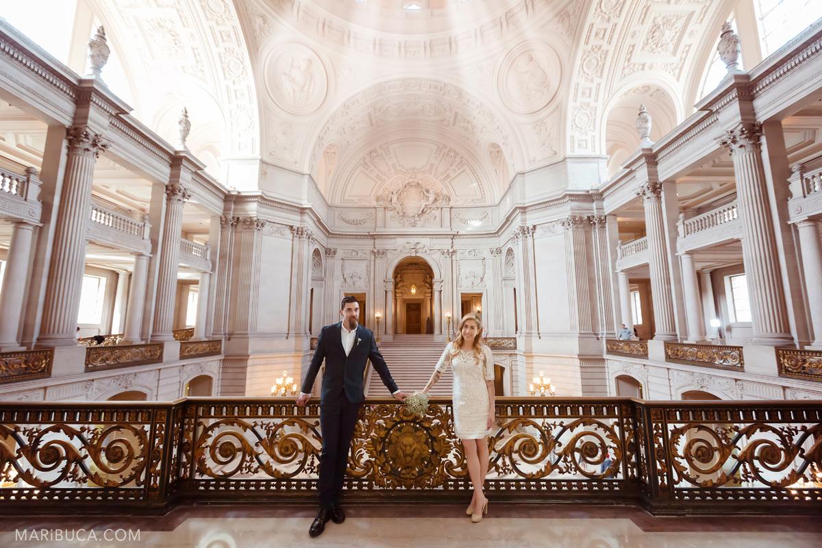 254-wedding-photo-session-in-san-francisco-city-hall