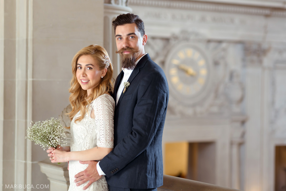 145-groom-and-bride-together-photosession-san-francisco-city-hall