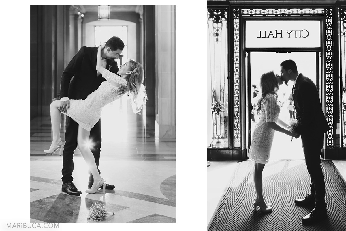 343-first-dance-first-kiss-in-san-francisco-city-hall