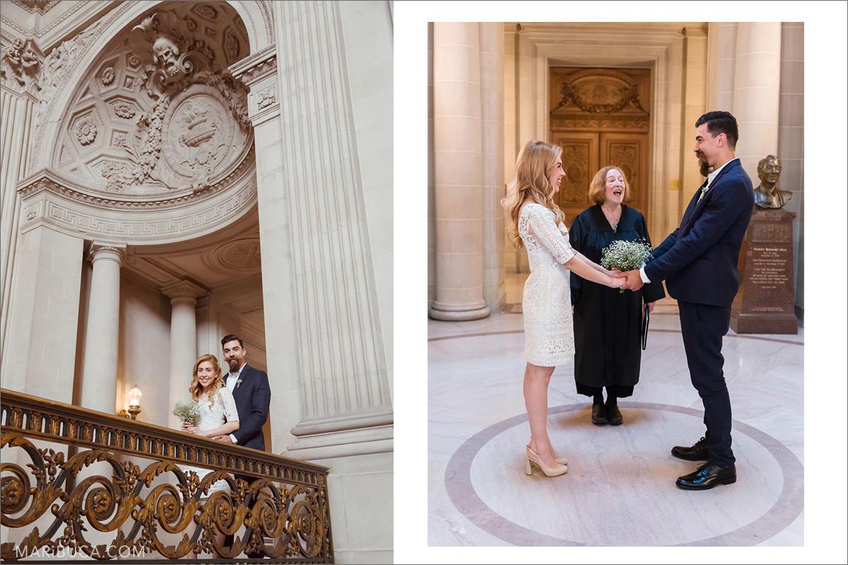 212-wedding-ceremony-couple-wedding-only-two-people