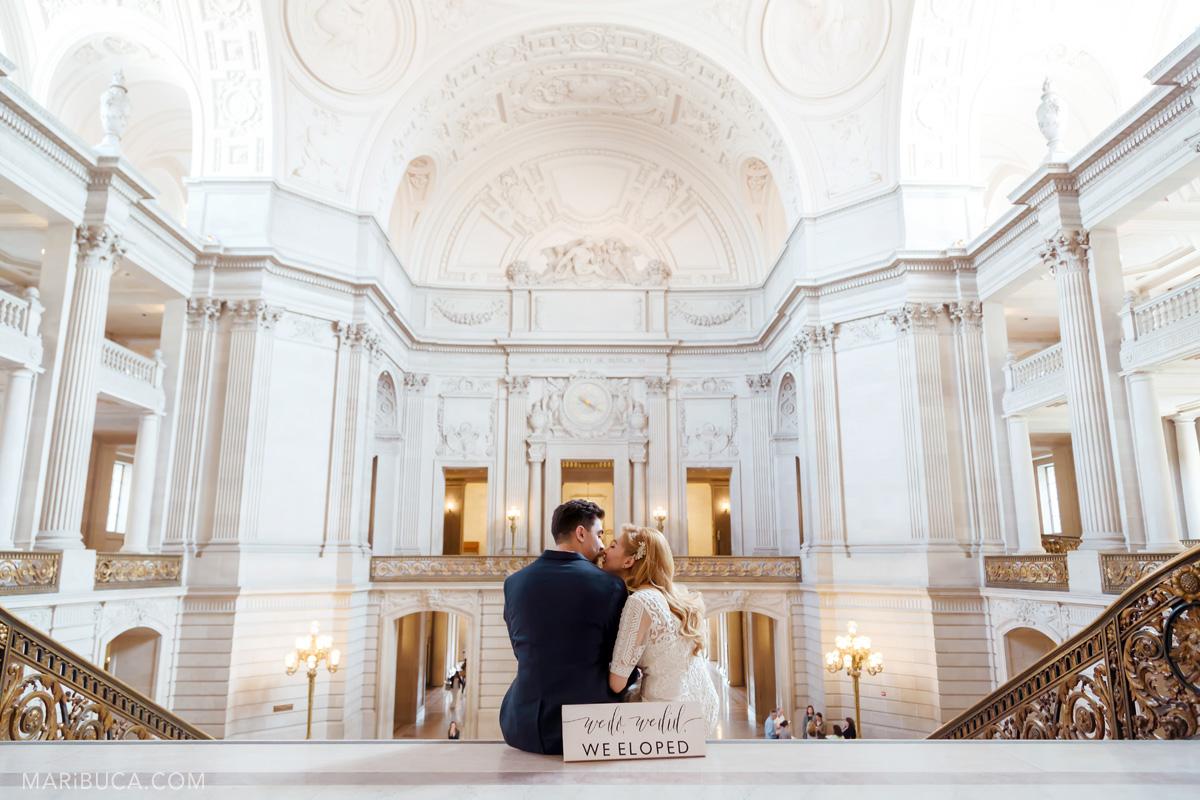 199-we-eloped-we-do-we-did-san-francisco-city-hall