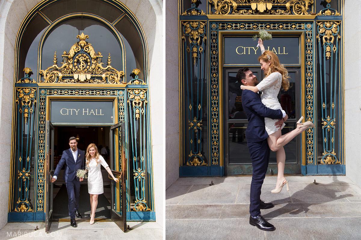 352-congratilations-happy-after-wedding-ceremony-in-san-francisco-city-hall