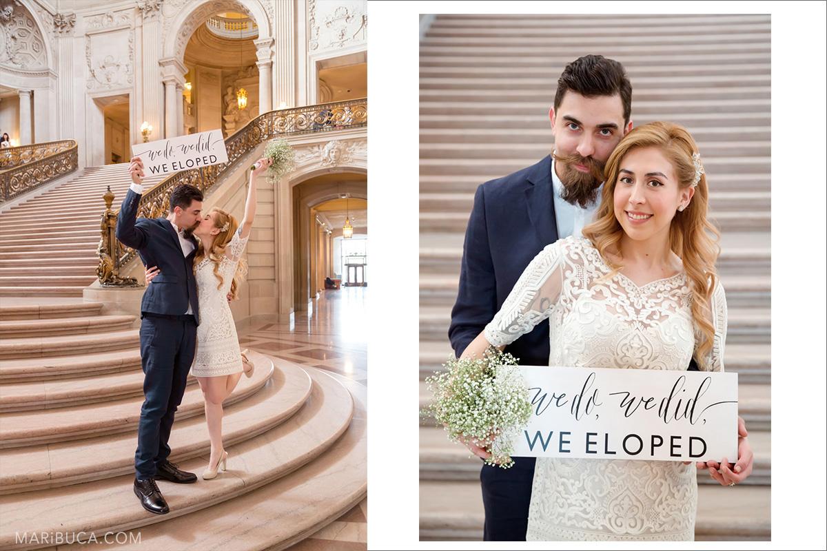 296-we-eloped-san-francisco-city-hall-wedding-after-ceremnoy