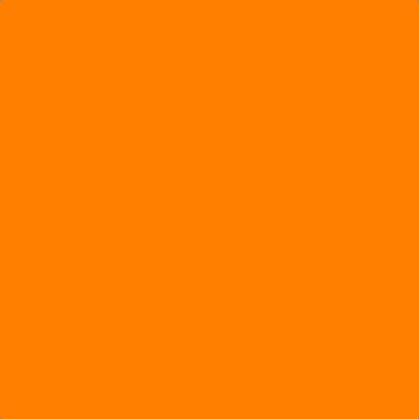 orange_wallpaper