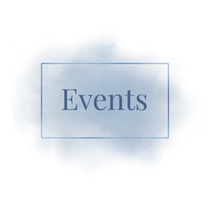 Blue Events