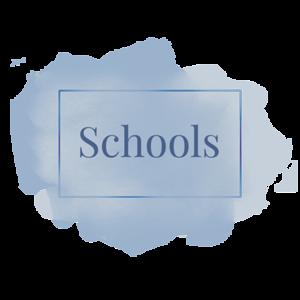 Blue Schools