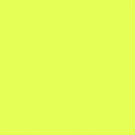 lsn_lemon_1_1