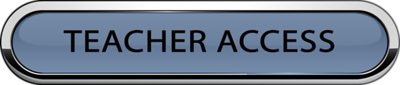 teacher access button