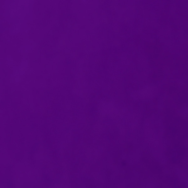 purple-suede