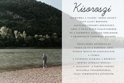 Location_Kisoroszi