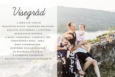 Location_Visegrád