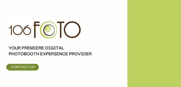 106foto website
