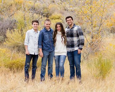 CORREA FAMILY 2017-51