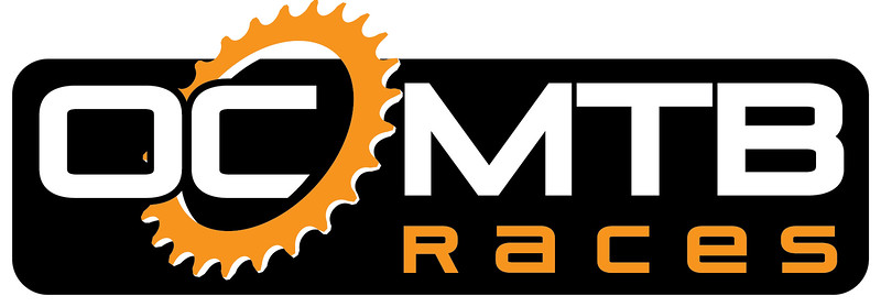 OC MTB RACES 4