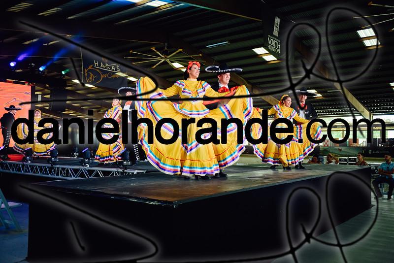 MHL_2020_0548