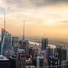 New york - Lower Manhattan 2/2