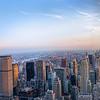 New york - Lower Manhattan 1/2