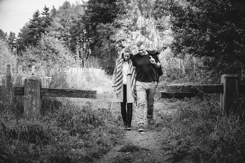 Eva en Wim