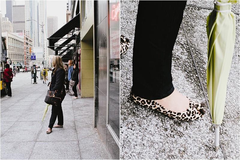 Street+Photo_Tips_05