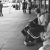 Street+Photo_Tips_09