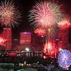 Star Spangled Baltimore