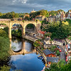 Knaresborough