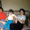 3-12 Sue Robin and Sharon FEB 1960