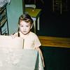 3-9 Robin ponders FEB 1960