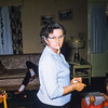 3-28 Granny Estell Wilkerson FEB 1960