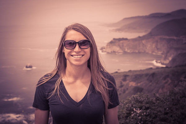 Lightroom Presets for Portraits