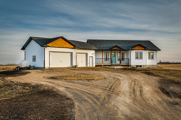EvergreenEstates-Rosthern-1