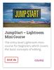 u_JUMP_Colors_Panel