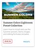 u_SUMMER_Colors_Panel