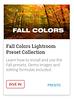 u_FALL_Colors_Panel