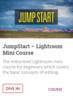u_JUMP_Colors_Panel_Trancparency