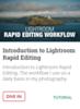 u_LRES_Colors_Panel_Tracsparency