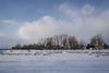 Winter_2_Original