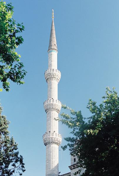 Istanbul Turkey, photo by Brandon Vick Photography LLC, http://brandonvickphotography.com/