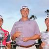 The WEB.com Tour Championship 2015:  Final Round