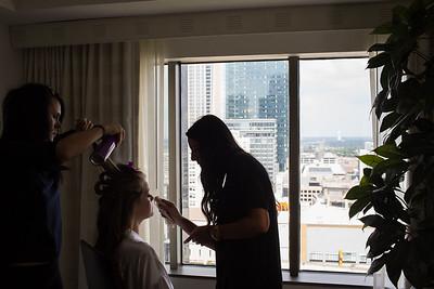 Aislin + Justin Wedding-9
