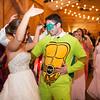 Aislin + Justin Wedding-810