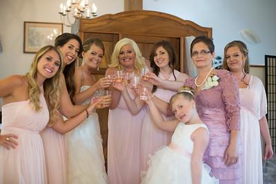 Aislin + Justin Wedding-163