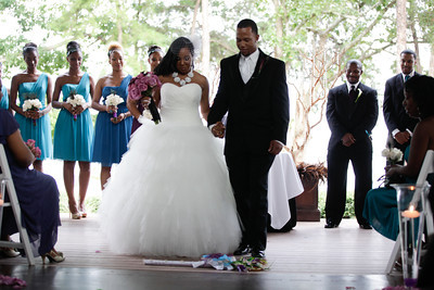 Aleta & Rod Wedding-785