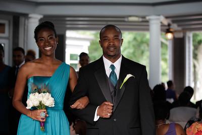 Aleta & Rod Wedding-807