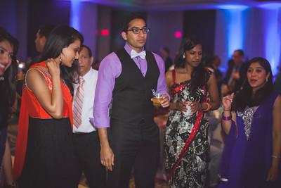 Alex + Priya Engagement Party-443
