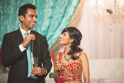Alex + Priya Engagement Party-573