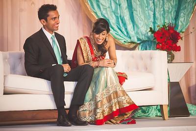 Alex + Priya Engagement Party-230