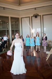 Amelia & Matthew Wedding-807
